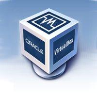 Criação de máquina virtual Ubuntu no VirtualBox