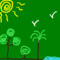 Biomas Brasileiros – Curso de Biologia