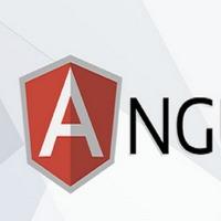 Curso de Desenvolvimento Web com AngularJS