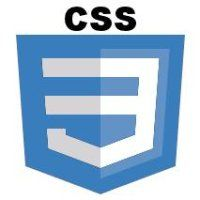 Curso de Design de Interfaces com CSS3