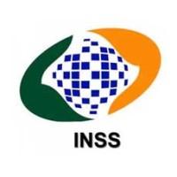 Curso de Matemática para INSS 2016
