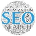 Curso de Otimização de Sites – SEO