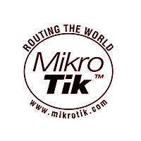 Curso de Configuração de Mikrotik