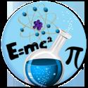 Curso de Ciência para Professores