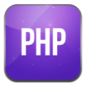 Curso de Desenvolvimento Web PHP