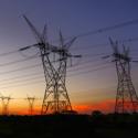 Curso de Eletricidade – Circuitos Resistivos