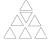 Curso de Geometria Plana – Triângulos