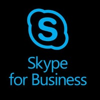 Curso de Skype for Business – Cloud PBX