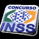 Curso para concurso INSS 2016