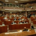 Curso sobre Processo Legislativo