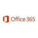 Dicas e Truques do Office 365