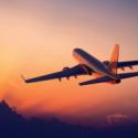 Direito Aeronáutico Internacional – Curso de Direito