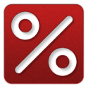 Porcentagem – Exercícios de Matemática