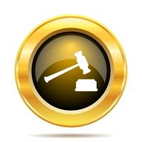 Tutelas de Urgência – Curso de Direito