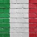 Curso de Italiano da USP