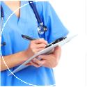 Curso Via Aérea Difícil – Papel do Enfermeiro