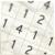 Curso de Análise Combinatória e Probabilidade – Matemática