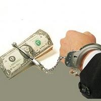 Curso de Direito Penal Econômico