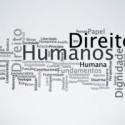 Curso de Direitos Fundamentais e Humanos