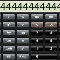 Curso de Matemática Básica