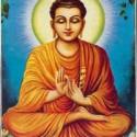 Curso de Psicologia Budista