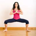 Curso de Yoga – Intermediário
