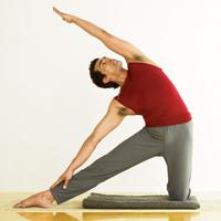 Curso de Yoga para Iniciantes