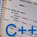 Introdução a programação com C++