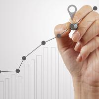 Como aumentar e gerenciar suas vendas