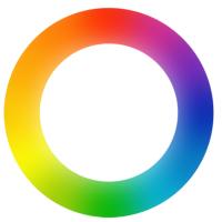 Curso de Color Grading
