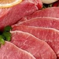 Curso de Cortes de Carne