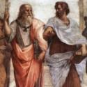 Curso de Filosofia Social e Política