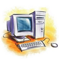 Curso de Informática Básica com Internet e Mídias Sociais