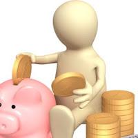 Curso de Orçamento Público – Direito