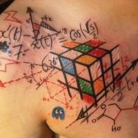 Curso de Polinômios – Matemática