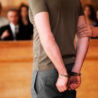 Curso de Provas no Processo Penal