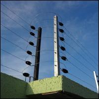 Curso sobre Cerca Elétrica