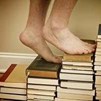 Métodos para a Produção do Conhecimento