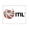 Mini Curso de ITIL