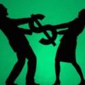Regime de Bens – Curso de Direito