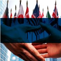 Tópicos de Direito Internacional – Curso de Direito