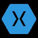 Curso de Xamarin para Iniciantes – Microsoft