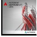 Curso de AutoCAD 2015