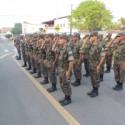 Curso de Direito Militar