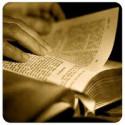Curso de Escatologia