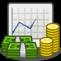 Curso de Finanças Básicas para Empreendedores