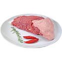 Curso de Fraldinha – Cortes de carne