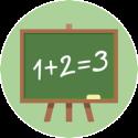 Curso de Matemática Básica e Inclusão Digital