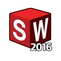 Curso de Solidworks 2016