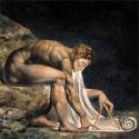 Curso de Filosofia – Básico
